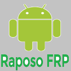 Raposo-FRP-Apk
