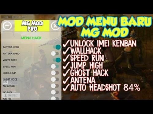 Screenshot-Mod-Menu-MG