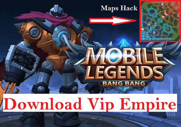 Screenshot-vip-empire