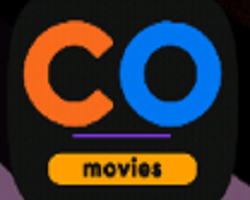 CO Movies Apk