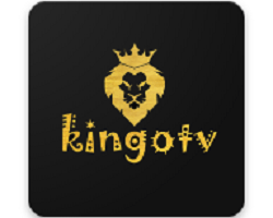Kingo TV Apk