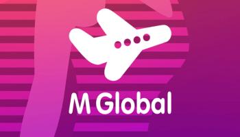 Screenshot of MGlobal Apk