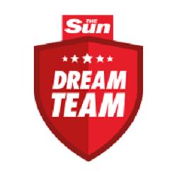 Sun Dream Team Apk