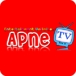 Apne TV Apk