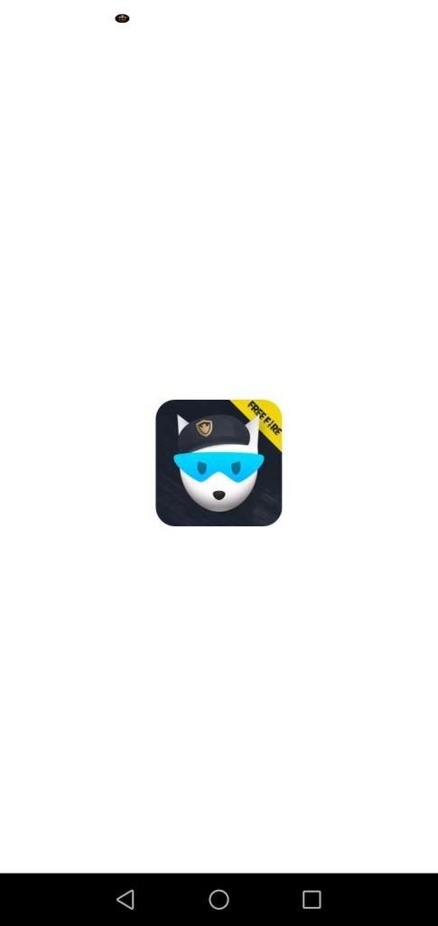 Screenshot of FlashDog Apk