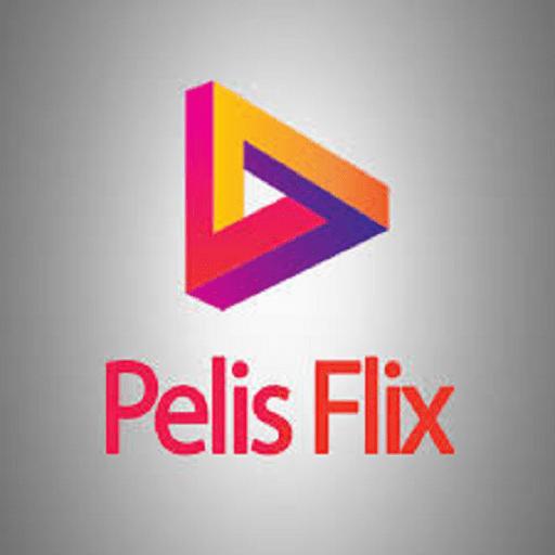 Pelisflix Apk