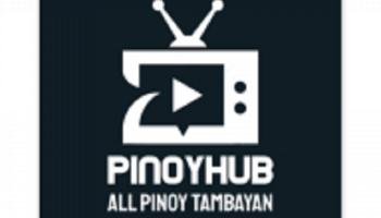 Pinoy Hub Apk