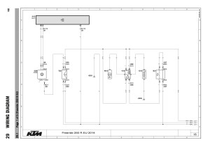 KTM Freeride 350 | OFFMOTOCOM