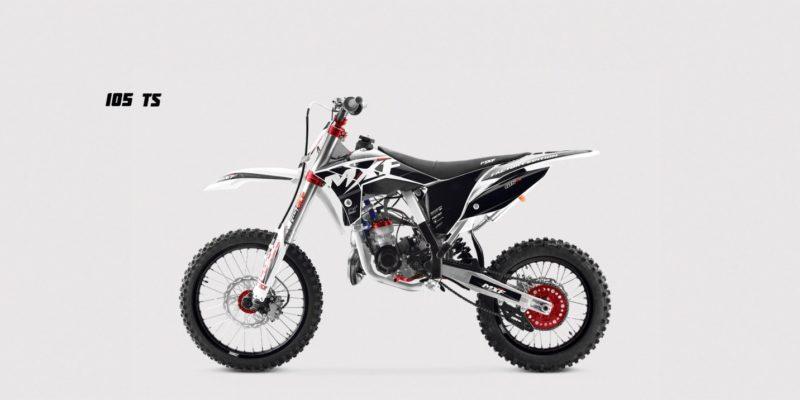 Pro-Series-105ts-1-Mxf-Motors-105-ts-01-min