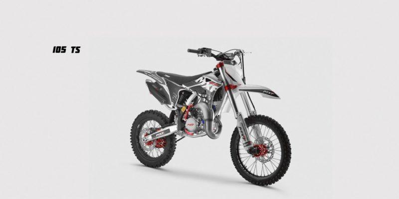Pro-Series-105ts3-Mxf-Motors-105-ts-1-02-min