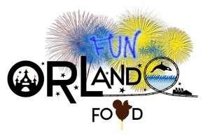 OrlandoFunandFood