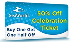 Spring discount tickets to seaworld orlando - Busch gardens florida resident pass ...