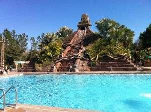 Ellie -coronado-springs-pool