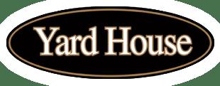 new_YardHouseLogo