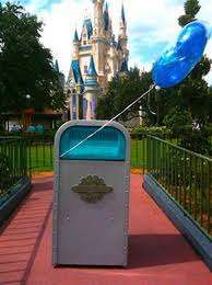Push, you are missed by the Disney community! We wish you well in the scrap yard in the sky!