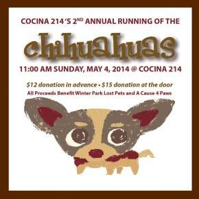 Running-with-the-Chihuahuas-2014_New-Website-290x290