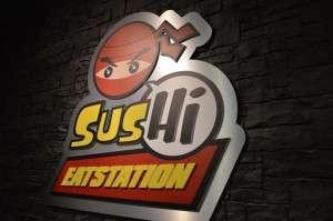 ShsHi Eatstation