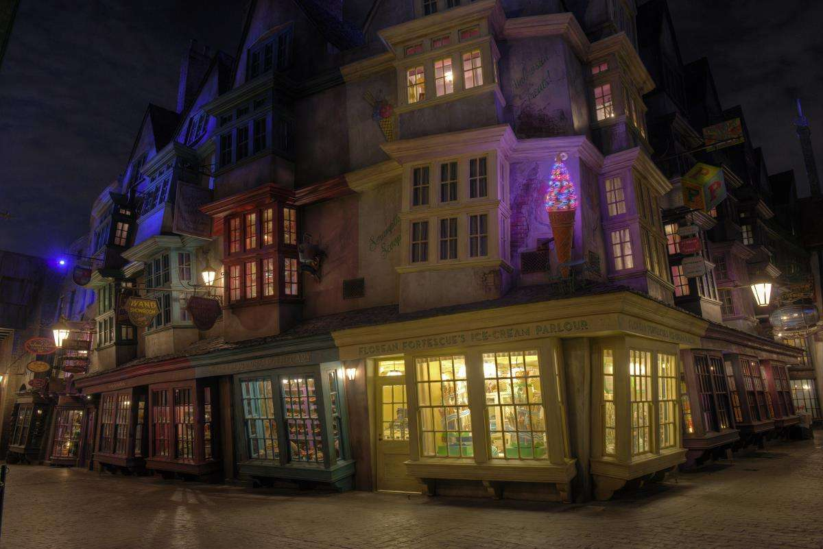 Diagon Alley_2