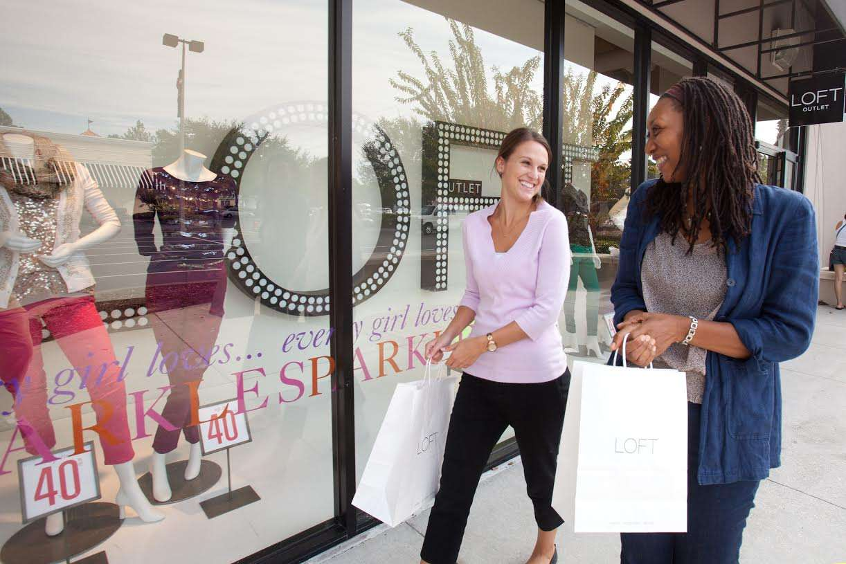 8d34b699 Win a $50 gift certificate to Lake Buena Vista Factory Stores | OFF ...