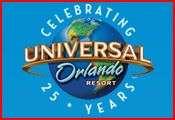Universal Orlando 25