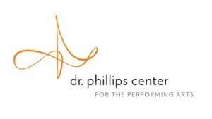 Dr Phillips Center Logo