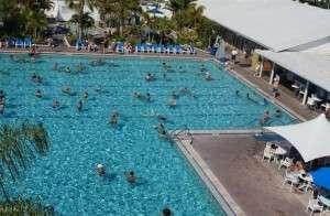 Sun-N-Fun Pool