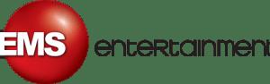 EMS Entertainment