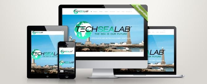 Techsealab