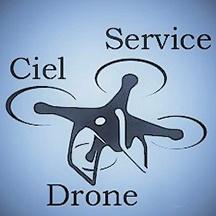 Ciel Service Drone
