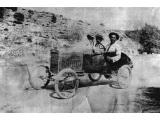THEOLOGOU 1919-1920
