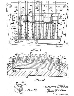 Jackson Wiring Diagram   Wiring Diagram Database