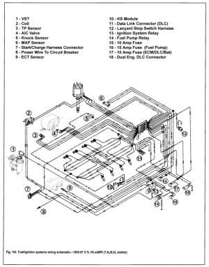 in need of a wiring diagram  Offshoreonly