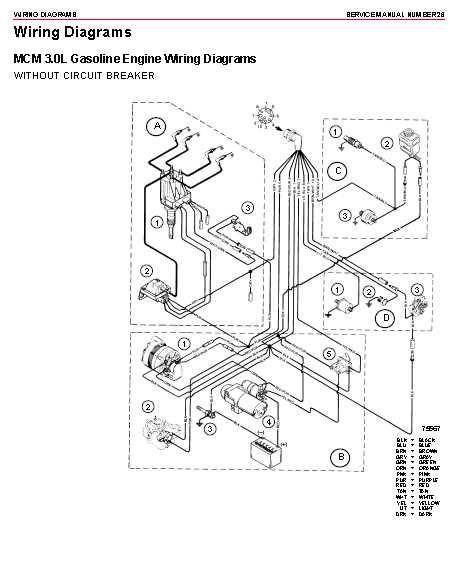 powerflex 4 wiring diagram powerflex 700 wiring diagram elsavadorla