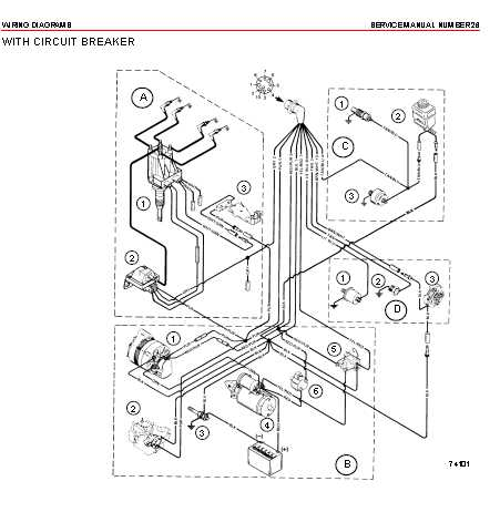 Free Automotive Wiring Diagrams Online on vdo tachometer wiring diagram