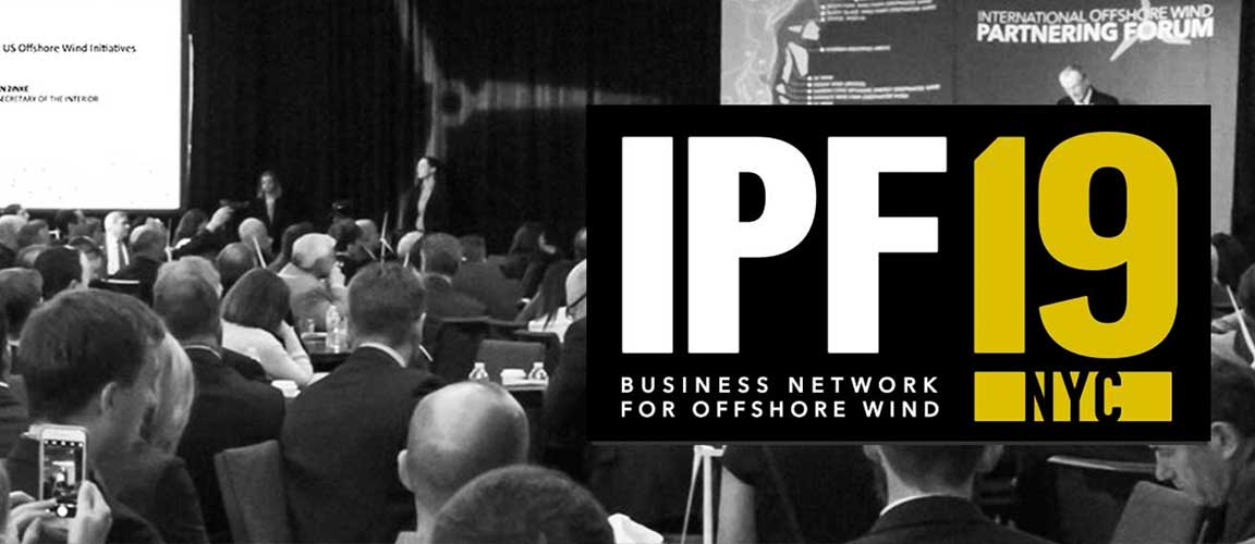New York - Business Network for Offshore Wind