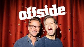 Offside Live