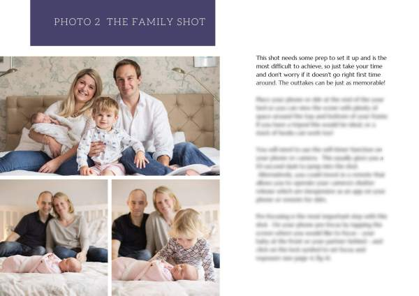 The Family shot PDF preview