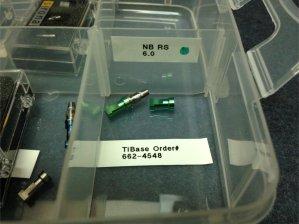 TiBase Kit 3