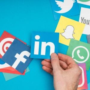 sample job description for dental social media