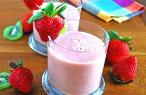 dental pinterest idea healthy recipes