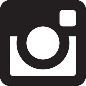See How 5 Dental Practices Are Using Instagram Marketing