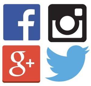 Social Media in a Regulated Industry