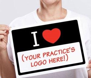 Social Media Photos Can Express Appreciation and Help Practices Grow