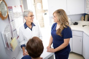Roleplaying for Success in your Dental Practice