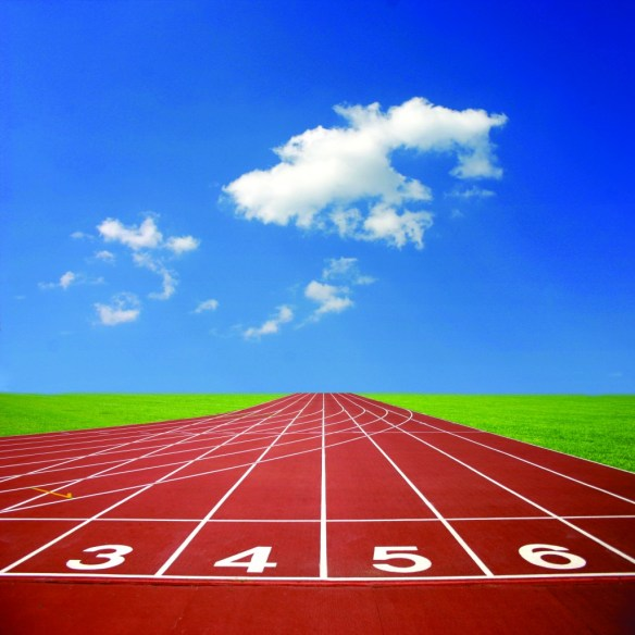 Only 4 Months to More Revenue with CEREC - Finish Line