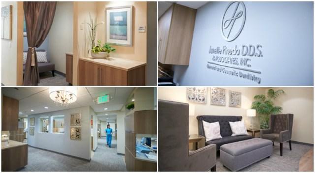 Previews of interior design photos