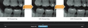 schick 33 sensors sharpening options
