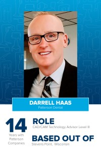 Darrell_Haas_Profile_Patterson_Dental