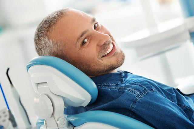 Tips on patient compliance from Patterson Dental.
