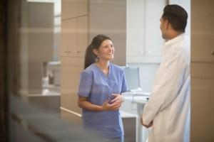 Team success starts with understanding dentist office culture.